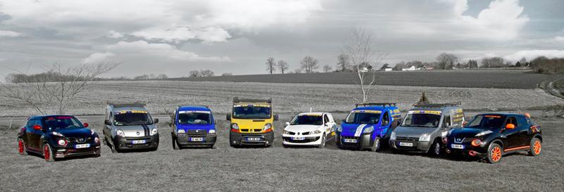 vehicules-jprenov